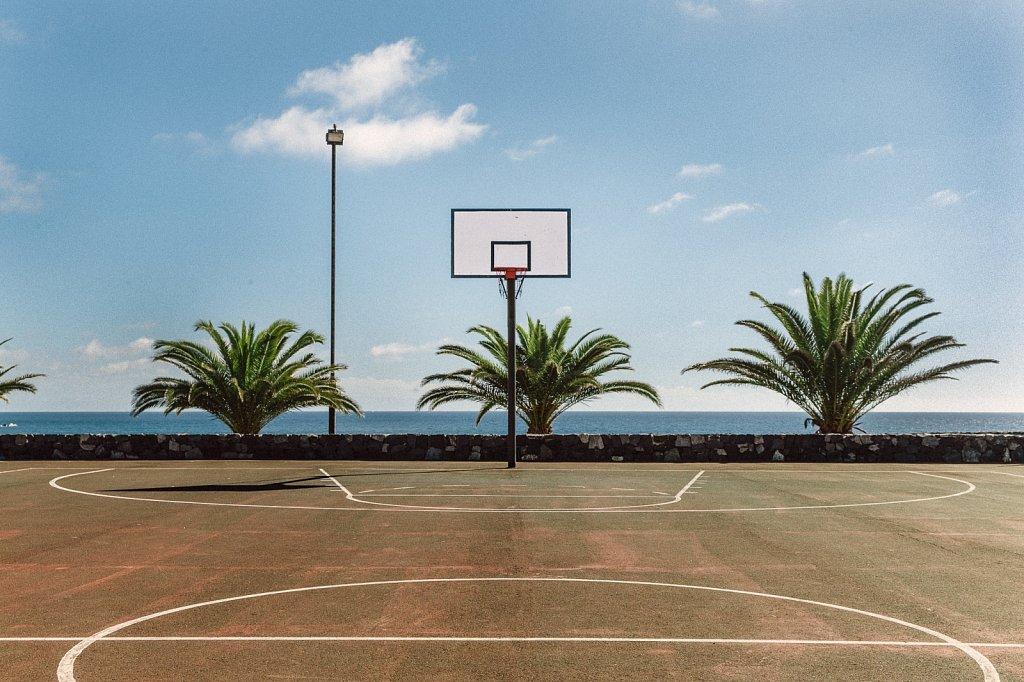 Tenerif-court-01.jpg